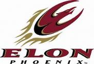 Buy Elon University Tickets